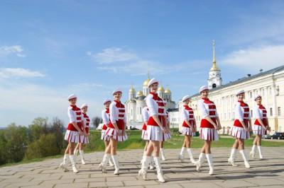 http://www.vgso.ru/data/concert/img/200_2_63b.jpg