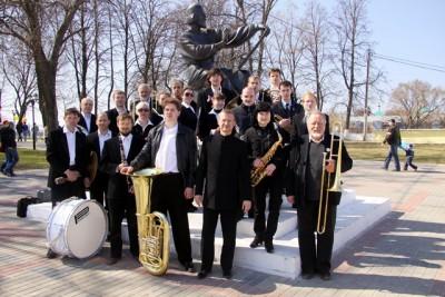 http://www.vgso.ru/data/concert/img/207_2_95b.jpg