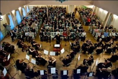 http://www.vgso.ru/data/concert/img/213_2_48b.jpg