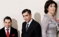 http://www.vgso.ru/data/news/img/216_2_62b.jpg
